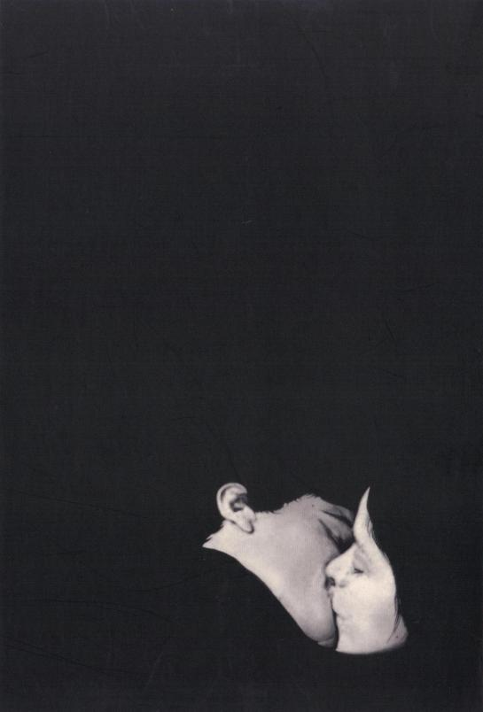 john-stezaker-untitled-1976-from-love-and